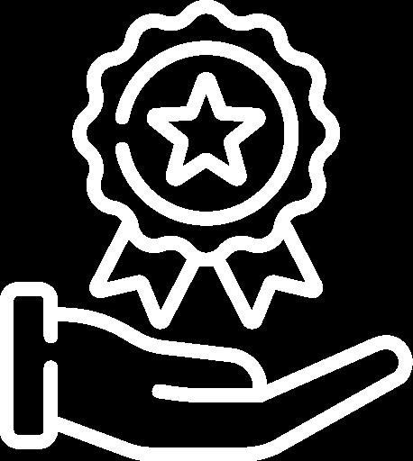 icon-reward-light-loyalism-ittelkom-surabaya
