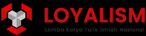 logo-nav-loyalism-ittelkom-surabaya