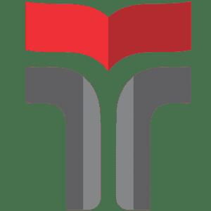 Institut Teknologi Telkom Purwokerto